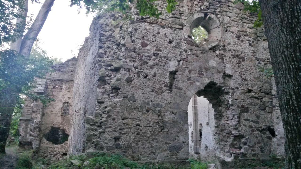 pálos kolostor